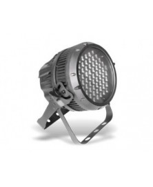 Proiector LED STORM WASH 61 ZOOM