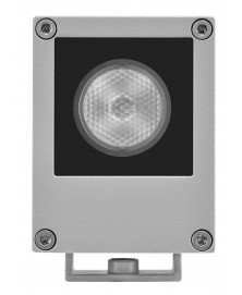 HYDROCASE MICRO LED 1W