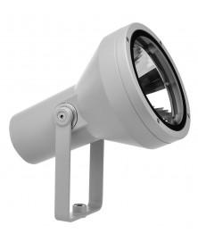 Proiector LED pentru exterior HYDROFLASH MAXI COB LED 36W