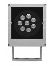 HYDROCASE MAXI LED 12W