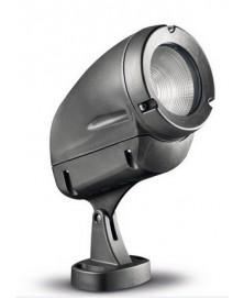 Proiector LED pentru exterior DEDO 100
