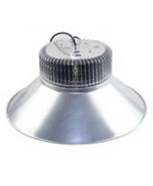 LAMPĂ LED INDUSTRIALĂ 70W