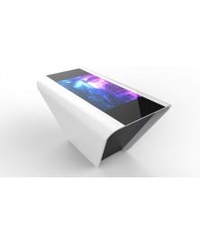 Masă digitală interactivă VENICE