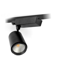 Proiector LED pentru șină electrificată HAZEL MAX
