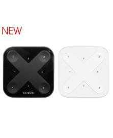 BLUETOOTH  XPRESS Wireless Interface