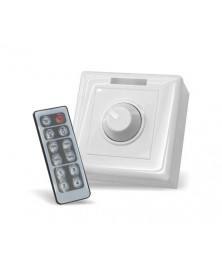 LED Dimmer-Driver Const.Voltage 1CH 80W/160W