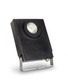 Proiector LED pentru exterior MAXILITO
