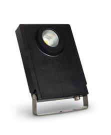 Proiector LED pentru exterior MAXILITO POWER