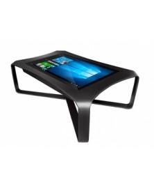 """Masă digitală interactivă cu ecran tactil de 43"""""""