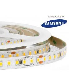 Banda LED SUPREME Series 140LED/m 10W