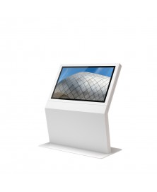 Info kiosk digital MINIM
