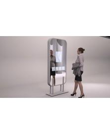 Totem Digital MONNALISA Fashion