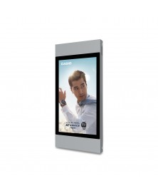 Display LCD Outdoor