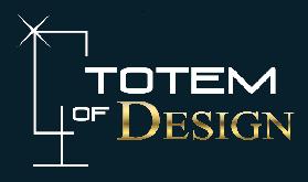 TOTEM OF DESIGN